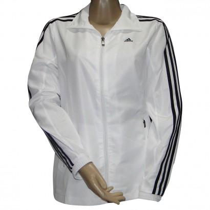 Agasalho Adidas Ess 3S Woven