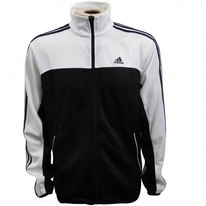 Agasalho Adidas Iconic