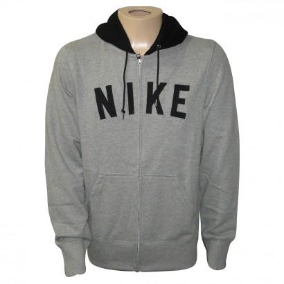 Agasalho Nike 521548
