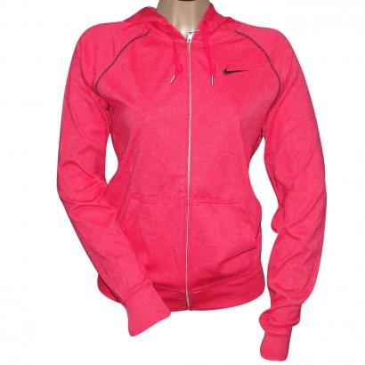 Agasalho Nike 521879