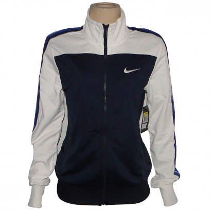 Agasalho Nike 521887