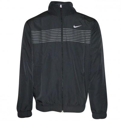 Agasalho Nike Ref.449940