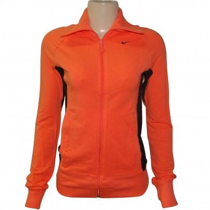 Agasalho Nike Ref.345613 Feminino