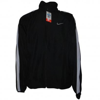 Agasalho Nike Ref.450686