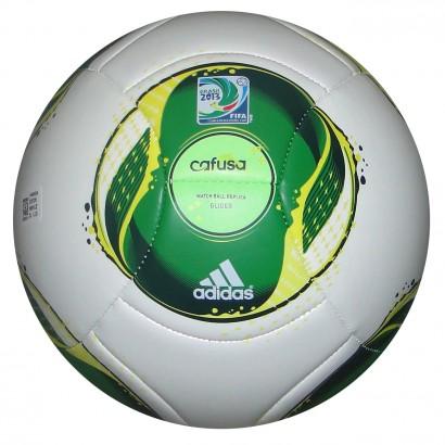 Bola Adidas Cafusa Confed. 2013