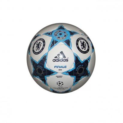 Bola Adidas Chelsea Mini