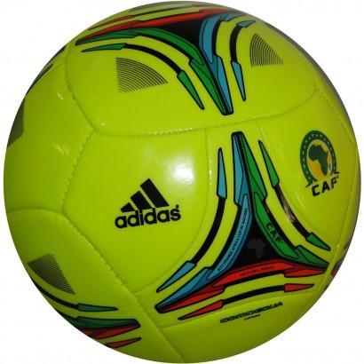 Bola Adidas Copa Africana Glider