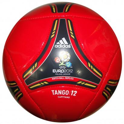 BOLA ADIDAS EURO 2012