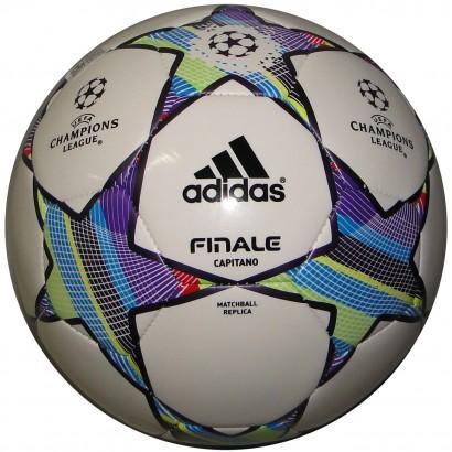 Bola Adidas Finale 11 Capitano