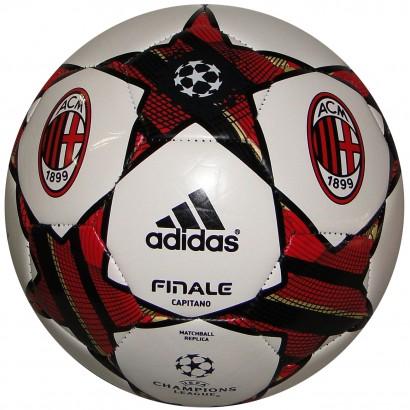 Bola Adidas Finale 11 Milan