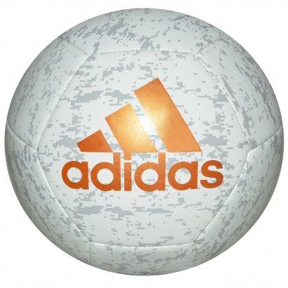 Bola Adidas Glider II
