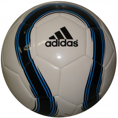 Bola Adidas Starlancer