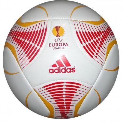 Bola Adidas Uefa Ref.W44727