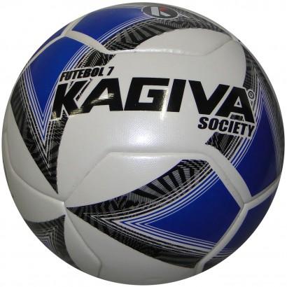 Bola Kagiva F1 F-7