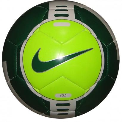 Bola Nike Ctr 360 Volo