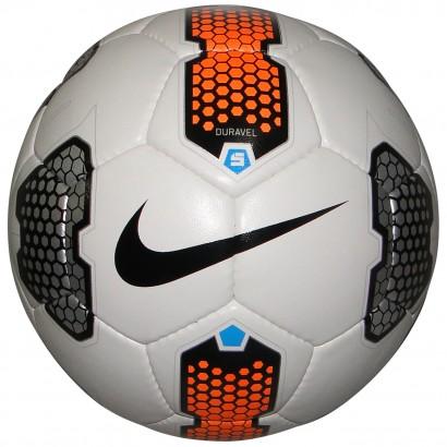 Bola Nike Duravel
