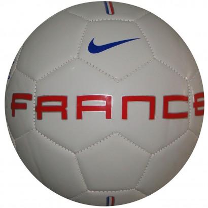 Bola Nike FranÇa Ref.sc1871