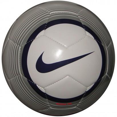 Bola Nike Mercurial Veer Sc1903
