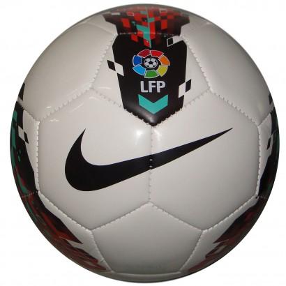 Bola Nike Strike Lfp