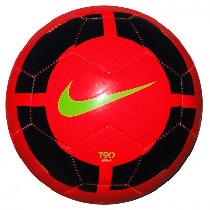 Bola Nike T90 Array