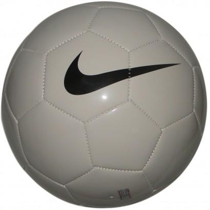 Bola Nike Tiempo Ref.sc1217
