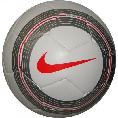 Bola Nike Tiempo Ref.sc1967