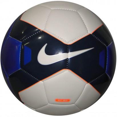 Bola Nike Volo Ref.sc1875