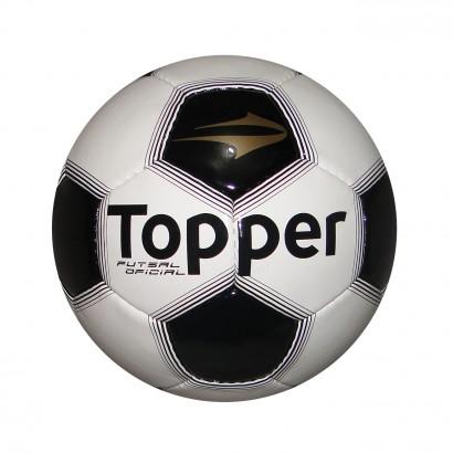 Bola topper Extreme III Futsal
