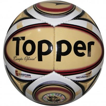BOLA TOPPER KV FINAL