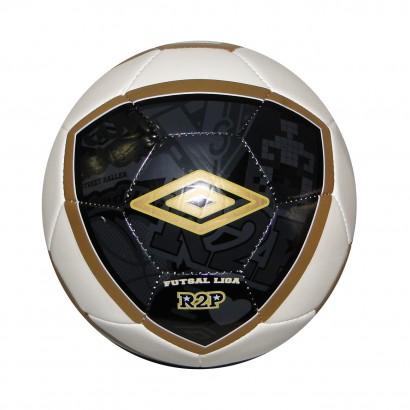 Bola Umbro Fs Liga Futsal