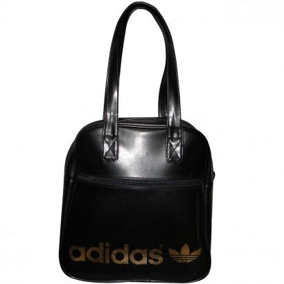 Bolsa Adidas Bowlingbag Ref.Z37698