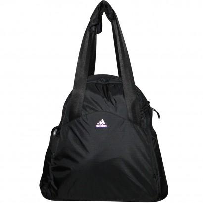 Bolsa Adidas C365 W