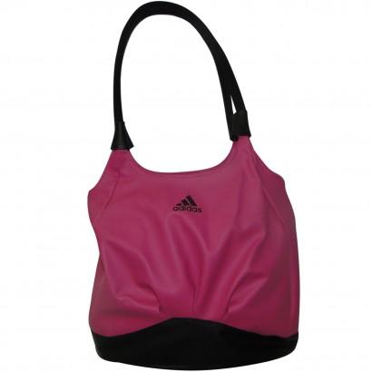 Bolsa Adidas Cess Ref.v42613