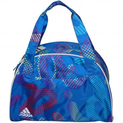 Bolsa Adidas Ref.x14954