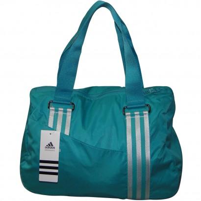 Bolsa Adidas Ref.x17575
