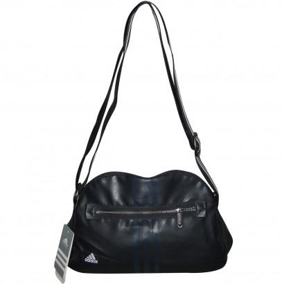Bolsa Adidas St2go Carryb