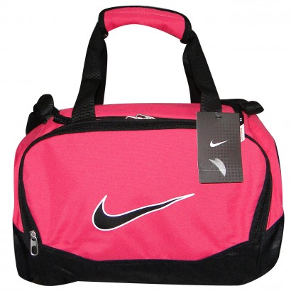 Bolsa Nike Ref.ba3235