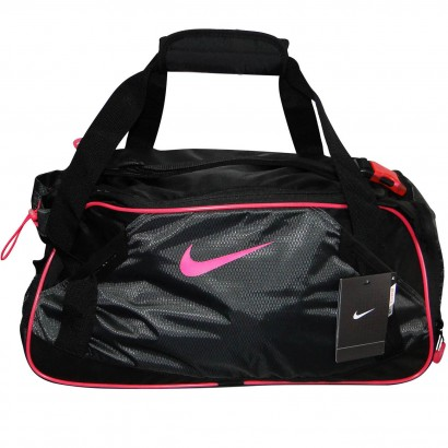 Bolsa Nike Ref.ba3155