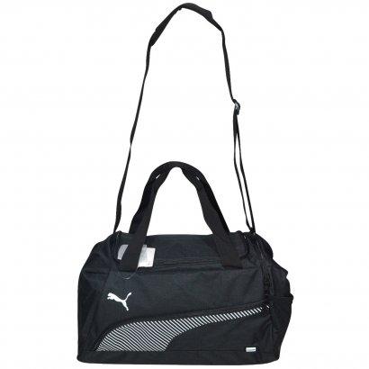Bolsa Puma Fundamentials Sports Bag S