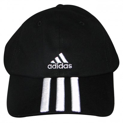 Bone Adidas Basic Cap