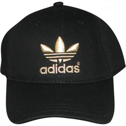 Bone Adidas Classic Cap