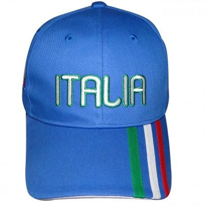 Bone Adidas Italia 3s Cap