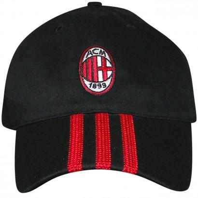 Bone Adidas Milan Acm 3s C