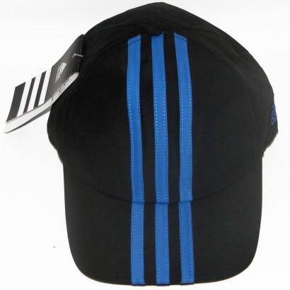 Bone Adidas Ref.v89014