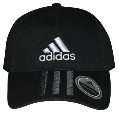 Bone Adidas Tiro Cap