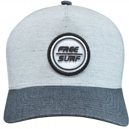 Bone Free Surf Surfe