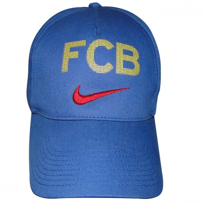 Bone Nike Barcelona Ref.347282