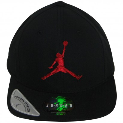 Bone Nike Jordan Ref.434424