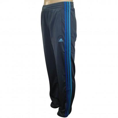 CalÇa Adidas 3s Pant Ref.x12572