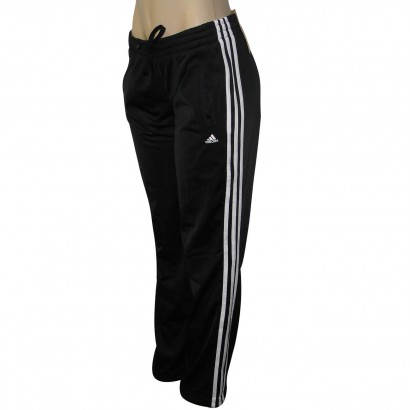 CalÇa Adidas 3s Pant Ref.x22382 Feminina